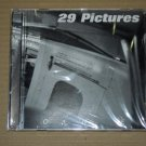 29 Pictures - One NEW CD