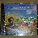 Fast Jacket - Die Hard Soft Sell (1998) NEW CD