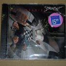 Steamer - Love Machine NEW CD