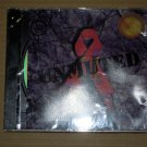 Ottawa Recording Artists United Against Aids - Unmuted II NEW CD