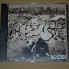 Kote A Kote - Koncept Verbal NEW CD