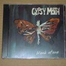Gypsy Moth - Blank Stare (1994) NEW CD