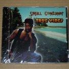 Winston Harriott aka. Small Container - True Vibes (1998) NEW CD