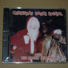 Christmas Dance Special with Big Rabbit (1998) NEW CD
