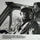 Bat 21 1988 photo 8x10 Danny Glover BAT 21-1