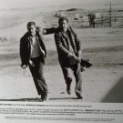 Midnight Run 1988 photo 8x10 Charles Grodin Robert De Niro press 2188-3