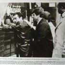 Midnight Run 1988 photo 8x10 Yaphet Kotto Robert De Niro press 2188-4