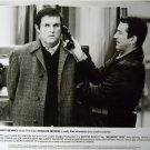 Midnight Run 1988 photo 8x10 Charles Grogin Robert De Niro 2188-7