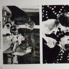 Dream Lover 1994 photo 8x10 madchen amick james spader dancing, kid