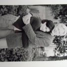 Lovelife 1996 press photo 8x10 sherilyn fenn bruce davison