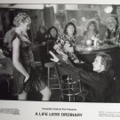 A Life Less Ordinary 1997 photo 8x10 cameron diaz ewan mcgregor dance FM7-36
