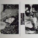 Cosi 1996 Bounty Hunters 1996 press photo 8x10
