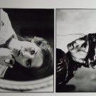 Les Miserables 1998 photo 8x10 uma thurman claire danes