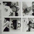 Mchale's Navy 1997 photo 8x10 Tom Arnold David Alan Grier Debra Messing Dean Stockwell 5497-5