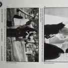 Til There Was You 1997 photo 8x10 jennifer aniston dylan mcdermott sarah jessica parker 370, 1837