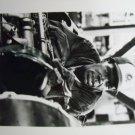 Bat 21 1988 photo 8x10 danny glover BAT 21-8