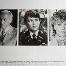 Over the Top 1987 photo 8x10 robert loggia david mendenhall susan blakely BK-624