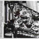 Crooklyn 1994 photo 8x10 zelda harris alfre woodard sharif rashid 5454-1