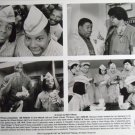 Good Burger 1997 photo 8x10 kel mitchell kenan thompson sinbad shaquille o'neal