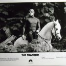 The Phantom 1996 photo 8x10 billy zane P-1616