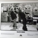 Black Sheep 1996 photo 8x10 david spade chris farley BS-4997