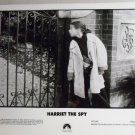 Harriet the Spy 1996 photo 8x10 michelle trachtenberg HTS-685