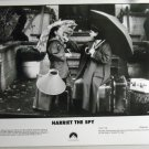 Harriet the Spy 1996 photo 8x10 michelle trachtenberg HTS-1736