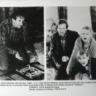 Jumanji 1995 photo 8x10 robin williams bonnie hunt kirsten dunst