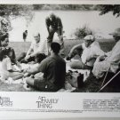 A Family Thing 1996 photo 8x10 richard pearce james earl jones irma p. hall picnic