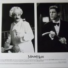Mousehunt 1997 photo 8x10 nathan lane lee evans chef, string and a hose