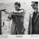 Phoenix 1998 press photo 8x10 ray liotta anthony lapaglia