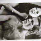 Farewell to the King 1987 photo 8x10 nick nolte marilyn tokuda
