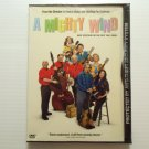 A Mighty Wind (2003) NEW DVD SNAP CASE