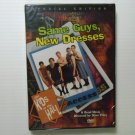 Kids in the Hall Same Guys New Dresses NEW DVD indent