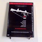 The Big Red One The Reconstruction (1980) NEW DVD S.E. 2-DISC overcoded