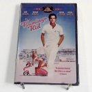 The Flamingo Kid (1984) NEW DVD indent
