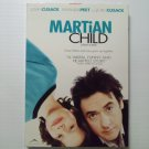 Martian Child (2007) NEW DVD upc2