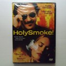Holy Smoke! (1999) NEW DVD