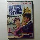 Don't Raise the Bridge, Lower the River (1967) NEW DVD