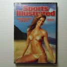Sports Illustrated Swimsuit 2005 NEW DVD