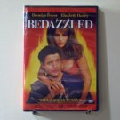 Bedazzled (2000) NEW DVD indent reseal