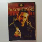 A Prayer for the Dying (1987) NEW DVD