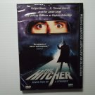 The Hitcher (1984) NEW DVD SNAP CASE