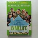 Lymelife (2008) NEW DVD w SLEEVE