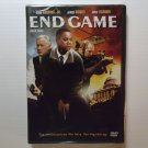 End Game (2005) NEW DVD