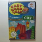 Baby Road Trip: City (2006) NEW DVD