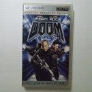 Doom (2005) UMD for PSP
