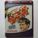 National Lampoon's Animal House (1978) NEW HD DVD Double Secret Probation Edition COMBO FORMAT