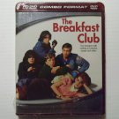 The Breakfast Club (1985) NEW HD DVD COMBO FORMAT