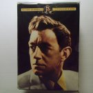 The Alec Guinness Collection DVD BOXSET ANCHOR BAY